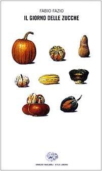 Read Online Il Giorno Delle Zucche (Italian Edition) pdf epub