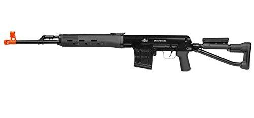 400-FPS-ALL-METAL-SVDS-Airsoft-Sniper-Rifle-6mm-36-Aftermath-Socom-Rifle-Bag