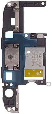 WHZ Speaker Ringer Buzzer for Motorola Moto Z Play XT1635