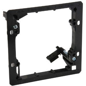 Mounting Bracket YOEMELY Wallplate Telephone product image