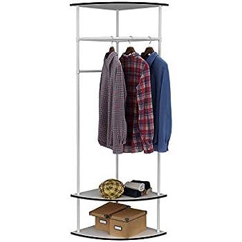 Amazon.com: Soporte para abrigos HSada – Super fácil montaje ...