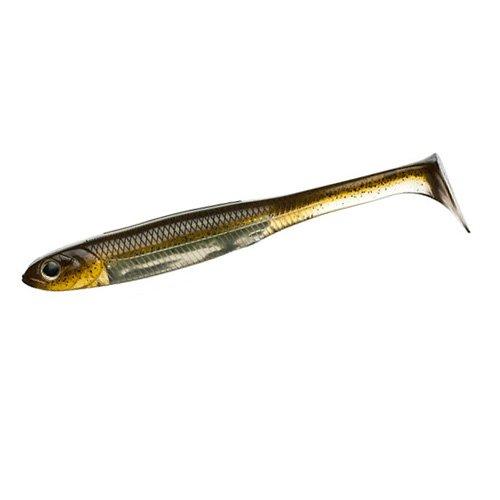 Fish Arrow/フィッシュアロー Flash-J SHAD/フラッシュジェイシャッド 5inchの商品画像
