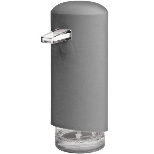 Better Living Products Foam Dispenser