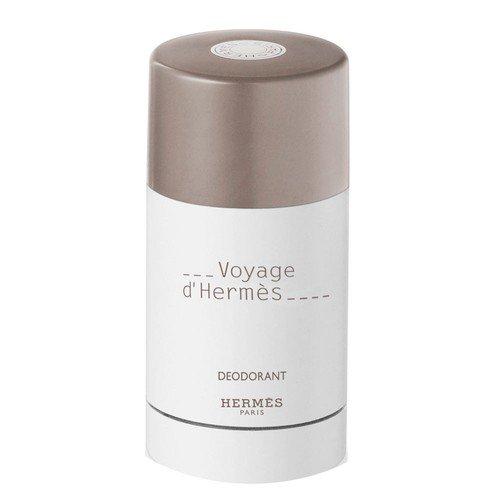 hermes-voyage-deodarant-stick-26-ounce