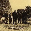 No Way Out Clean Edition by Puff Daddy (1997) Audio CD