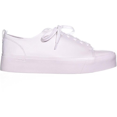 Klein Nappa Janet Calvin Fashion Shoes Women AC8tYwq
