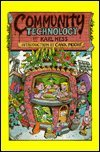 Community Technology, Karl Hess, 1559501340