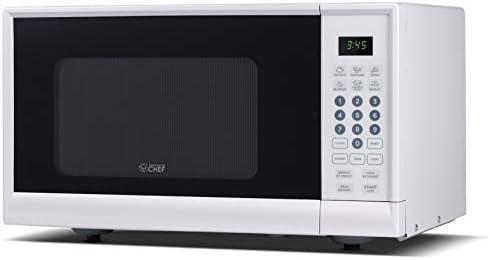 commercial-chef-chm990w-900-watt