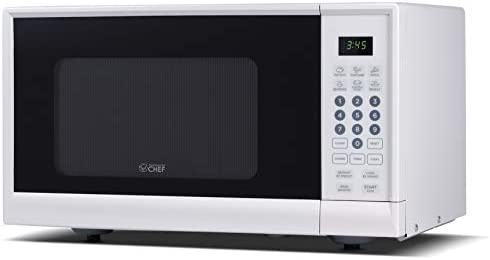 Commercial Chef CHM990W 900 Watt Counter