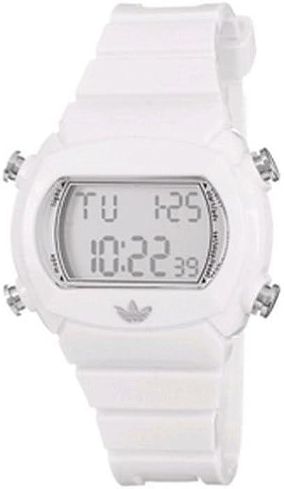 Adidas ADH6123 Candy - Reloj de Pulsera para Mujer