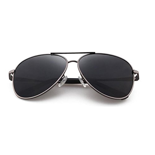 2ef7108442 El servicio durable HONEY Gafas De Sol Polarizadas Personalizadas Para  Hombres - Gafas De Conducir -