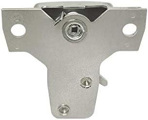 Falcon MACs Auto Parts 41-34720 Trunk Latch