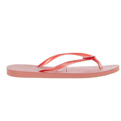 Swarovski Rose Light Lux Slim Havaianas4132831 Donna 7qpUUw