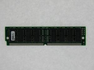MICRON MT8D432M-6 16MB ECC MODULE - SINGLE MODULE - 16 Mb Ecc Pc