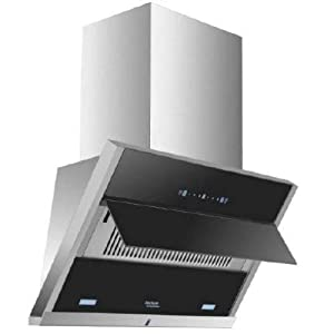 Hindware Chimney Maple 60cm Autoclean