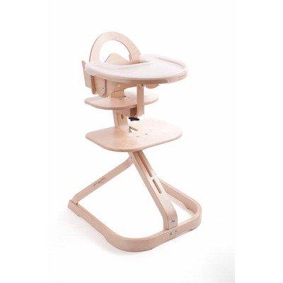 Svan Signet Baby Kit - - Signet Com