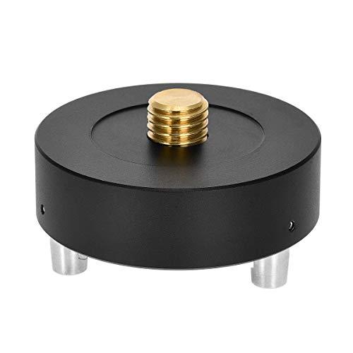 AdirPro Fixed Tribrach Adapter 700-00