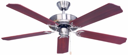 Compare Price Bala Ceiling Fan On Statementsltd Com