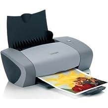 Lexmark Z715 Color Printer