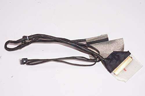 FMB-I Compatible with 450.0BW09.0011 Replacement for Hp Display Cable