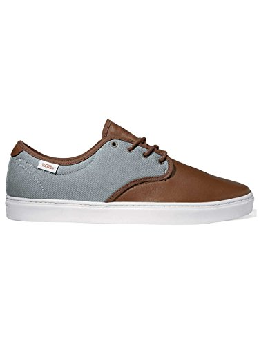 Vans Sneakers Vans American Native Ludlow Ludlow rxXtvr