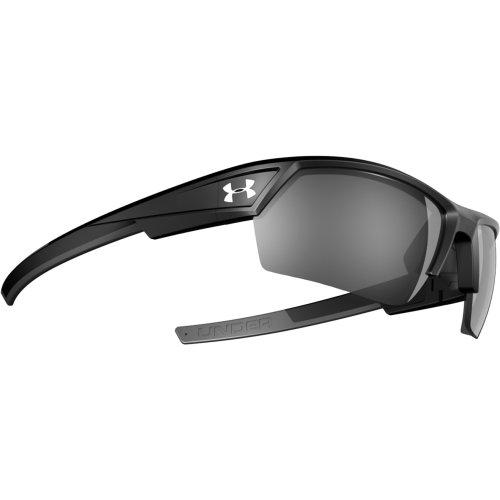 Under Armour Igniter II Polarized Sunglasses