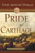 Carthage [Pdf/ePub] eBook