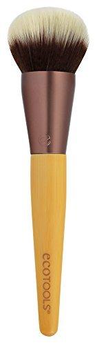 ecotools bronzing brush - 5