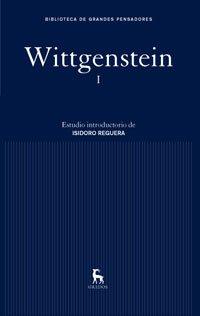 Descargar Libro Wittgenstein I Ludwig Wittegenstein