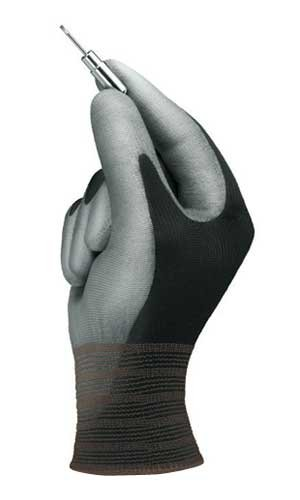 10-gray-black-hyflex-lite-dipped-gloves-with-knit-lining-and-color-coded-cuff-144-pair-per-case