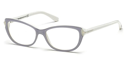 1d9b658e79d Image Unavailable. Image not available for. Color  Tom Ford for woman  ft5286 - 020