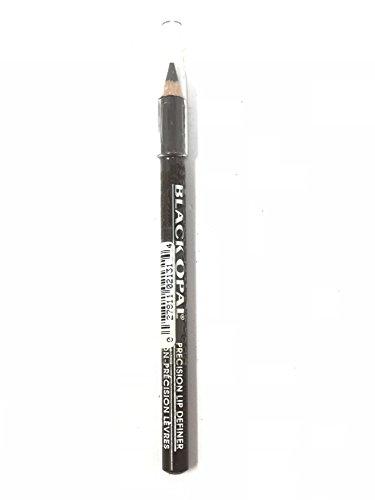 Lip Definer Opal Black (Black Opal PRECISION LIP Eye Liner Definer .04 oz FRENCH ROAST)