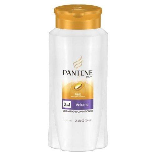 pantene-pro-v-pantene-2in1-flat-to-volume-254-oz