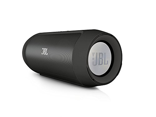 jbl-charge-2-portable-bluetooth-speaker-black