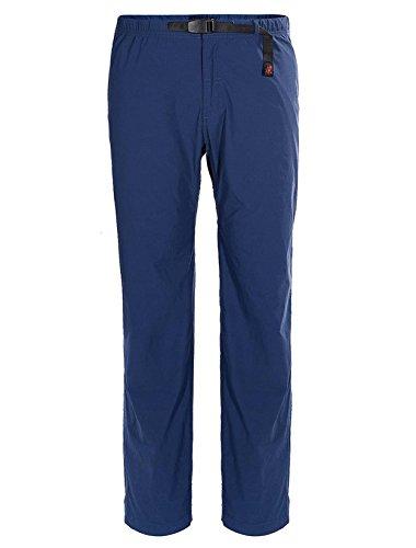 Gramicci Mens Rockin' Sport Pant Stretch Ripstop, Flag Blue - Size: XL by Gramicci