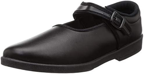 Sparx Women's Ssm003w Formal Shoes