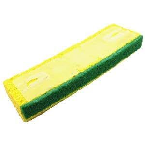 Amazon Com O Cedar Brand 205 Sponge Mop Refill Home