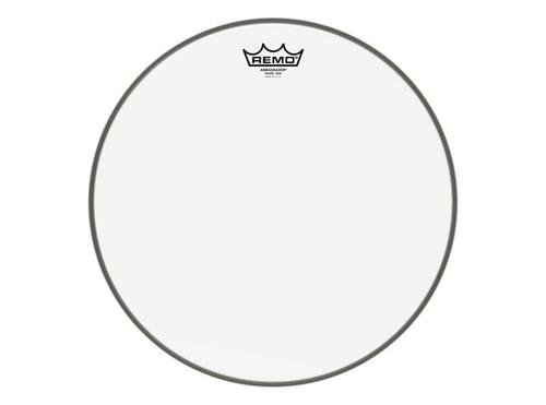 Weather Remo Snare King - Remo Drum Set 15-inch SA0115-00