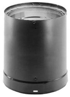double wall chimney hardware - 9