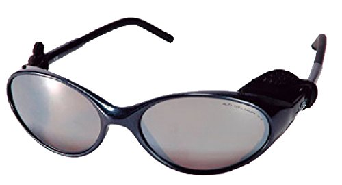 Julbo Colorado Mountain Sunglasses, Spectron 4 Lens, - 4 Category Sunglasses