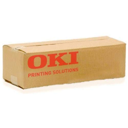 Oki Yellow Drum, 20000 Yield (56125801) by OKI   B0056363B6