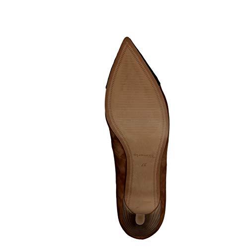 Muscat Tamaris 22412 Escarpins Femme croco 28 1 UCRwqxB
