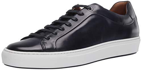Hugo Boss Men's Sneaker