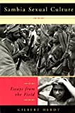 Sambia Sexual Culture : Essays from the Field, Herdt, Gilbert, 0226327515