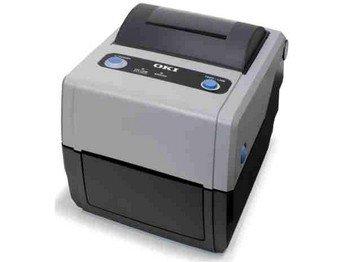 LD610TT Par/USB, 120V