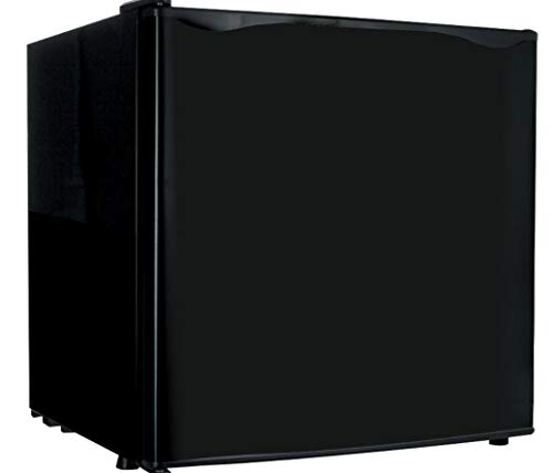 1.6 Cu Ft Bar Fridge