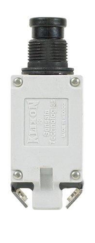 1.5 AMP KLIXON CIRCUIT BREAKER