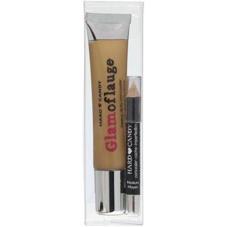 Glamoflauge Concealer Pencil by Hard Candy