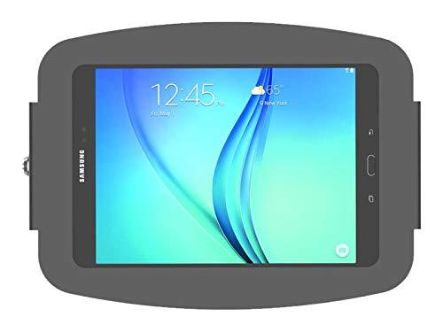 (Compulocks Space Galaxy Tab A 10.1
