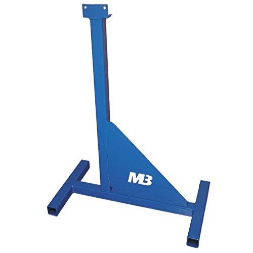 Mittler Bros. Machine & Tool - Bead Roller Stand, 24''/36''/42''